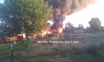 480 Wallula Rd fire 7-11 copy