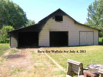 Barn fire Wallula 7-11 copy