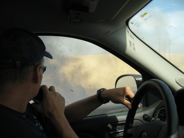 harvey fires july 2014 5