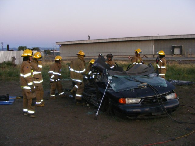 julyextrication2012 (1)