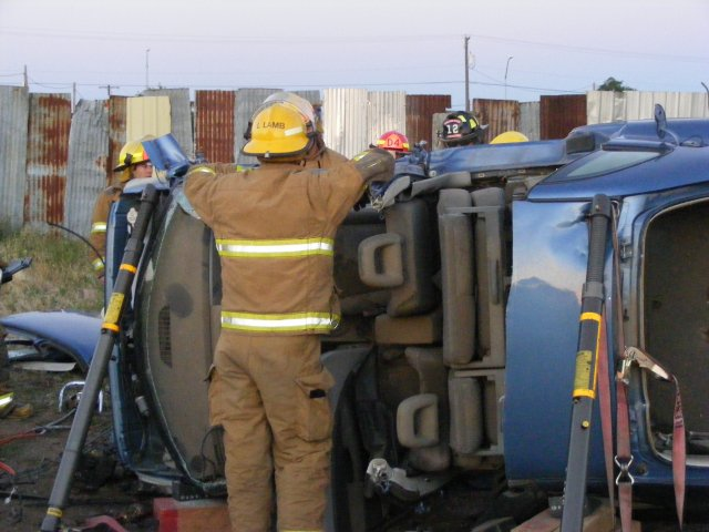 julyextrication2012 (7)