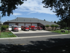 Station41 w truck misc 1