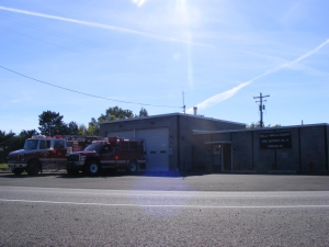 Station44 w trucks misc 3